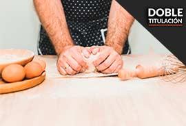 curso doble manipulador de alimentos alergias alimentarias