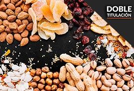 curso doble prl alergia alimentaria