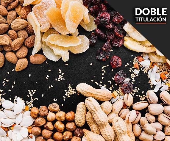 curso doble prevención en hostelería y alergias alimentarias